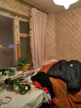 Продажа квартиры, Солнечногорск, Солнечногорский район, Ул. Почтовая - Фото 5