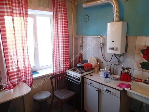 Продажа квартиры, Великий Новгород, Ул. Попова - Фото 3