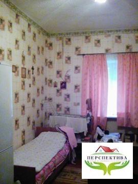 Продам комнату по ул. 50 лет влксм - Фото 3