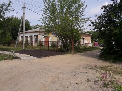 Коммерческая недвижимость, ул. Чапаева, д.38 - Фото 2