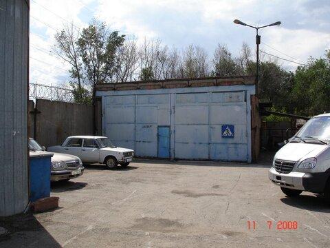 Продажа торгового помещения, Самара, м. Победа, Самара - Фото 4