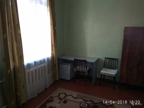 Сдается комната в кирпичном доме. Ленинский район. Чистая уютная . - Фото 2