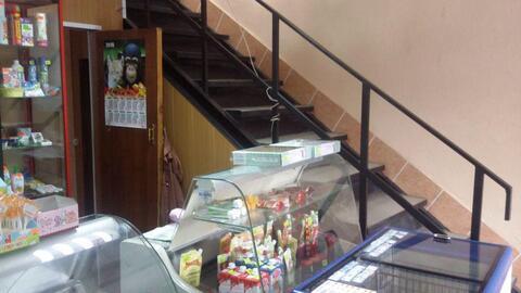 Продажа торгового помещения, Саратов, Ул. Мясницкая - Фото 4