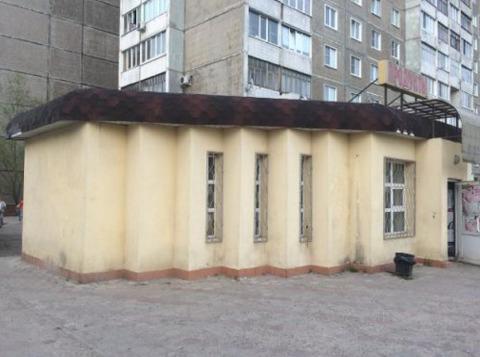 Продажа торгового помещения, Иваново, Ул. Кузнецова - Фото 2