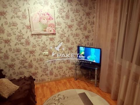 Продажа квартиры, Ижевск, Ул. Областная - Фото 4