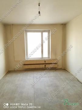 Объявление №60667267: Продаю комнату в 5 комнатной квартире. Москва, Аминьевское ш., 13,