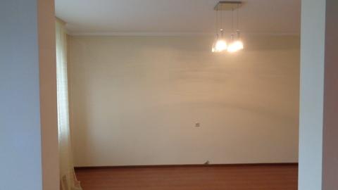 Продается 3-я квартира в г.Мытищи на ул.Колпакова д.38к1 - Фото 4