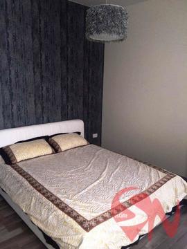 Предлагается на продажу квартира, которая расположена в 5-ти этажн - Фото 5