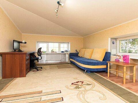 Продается квартира г Краснодар, тер Пашковский жилой массив, ул им . - Фото 3