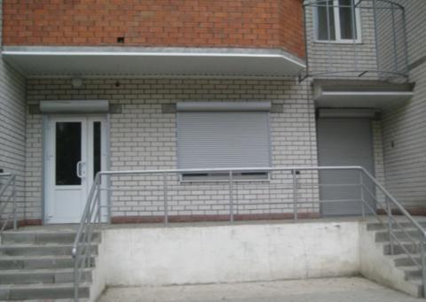 Коммерческая недвижимость, ул. Путиловская, д.2 к.б - Фото 1