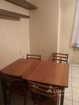 Аренда квартиры, Майкоп - Фото 2