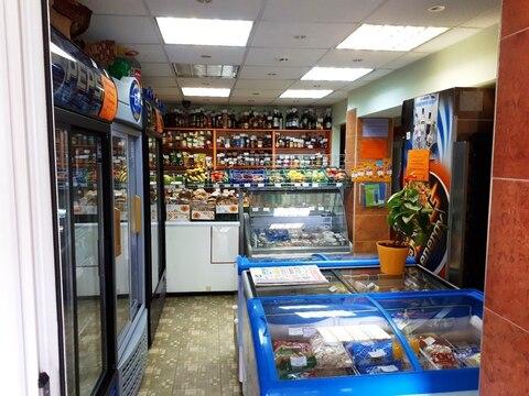 Готовый бизнес :продуктовый магазин и салон красоты в Добрянке ! - Фото 5