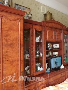 Продается комната, г. Химки, Бурденко - Фото 1