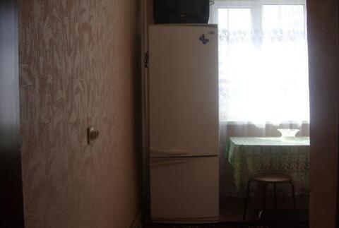 Сдам 1ю квартиру по ул.Бойцов 9й дивизии - Фото 3