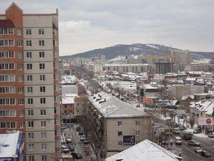 Продажа участка, Чита, Кутузовский проезд