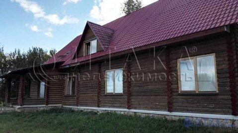 Продажа участка, Захново, Печорский район - Фото 4