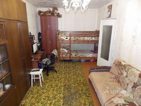 Продажа квартиры, Липецк, Ул. Ибаррури - Фото 2