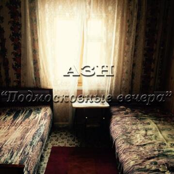 Ленинградское ш. 70 км от МКАД, Ямуга, Дача 60 кв. м - Фото 5