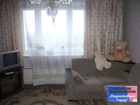 Дом 62м с земельным участком в Егорьевске