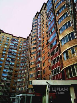 Продажа квартиры, внииссок, Одинцовский район, Ул. Михаила Кутузова - Фото 1