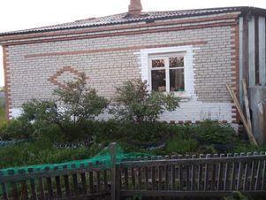 Продажа дома, Биробиджанский район - Фото 1