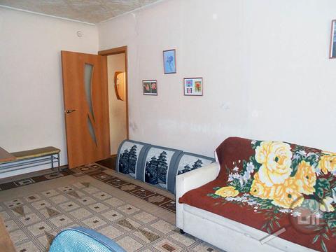 Продается 3-комнатная квартира, ул. Дзержинского - Фото 4