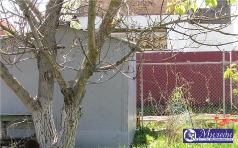 Продажа участка, Батайск, 4 линия улица - Фото 2