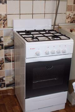 Продается однокомнатная квартира Кубинка-10, д.20 - Фото 4