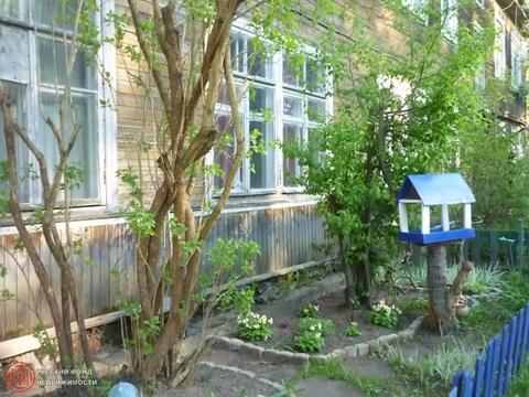 Сдам 3к. квартиру. Большая Ижора пгт, Приморское ш. - Фото 1