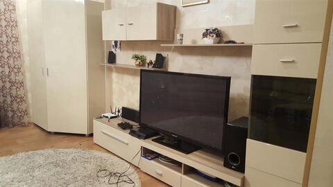 Улица Леонтия Кривенкова 7а; 2-комнатная квартира стоимостью 35000 в . - Фото 4