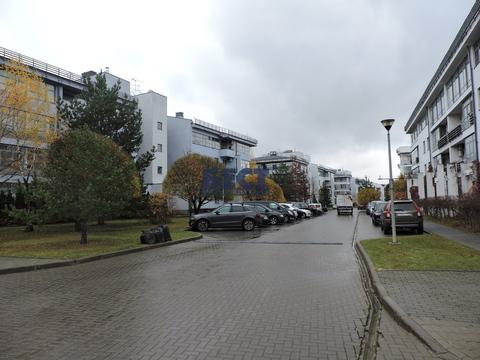 Продам 1-к квартиру, Москва г, Островной проезд 9к1 - Фото 1