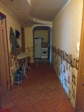 Продается уютная 3х комнатная квартира - Фото 5