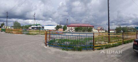 Продажа производственного помещения, Сургут, Ул. Производственная - Фото 2