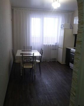 1к евро квартира в Заволжском районе - Фото 2