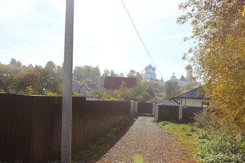 Дом в Серпухове - Фото 1