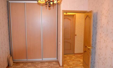 Сдаётся 3-х комнатная Юности 46 - Фото 4