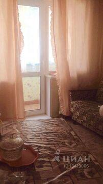 Продажа квартиры, Камышин, Феоктистова проезд - Фото 1