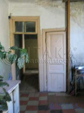 Продажа комнаты, м. Площадь Восстания, 8-я Советская ул - Фото 4