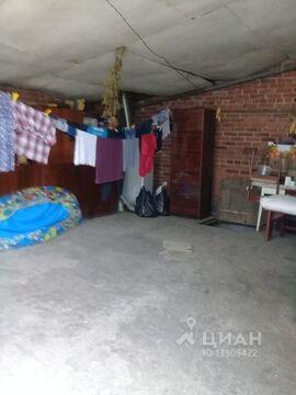 Продажа дома, Владикавказ, Молодежный пер. - Фото 2