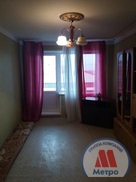 Квартира, ул. Комсомольская, д.115 - Фото 1