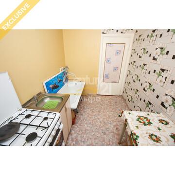 Продажа 1-к квартиры на 2/2 этаже на ул. Советская, д. 9а - Фото 3