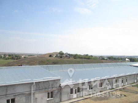 Продажа производственного помещения, Канглы, Минераловодский район, . - Фото 1