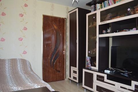 Комната в отличном состоянии на ул. Кирова - Фото 2