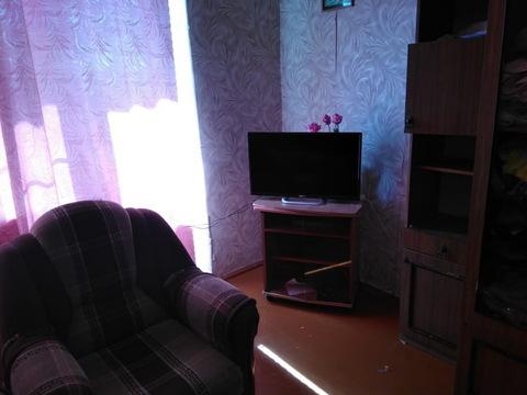 Трехкомнатная квартира 70 кв.м. в г. Таганрог ул. Заводская дом 3 - Фото 1