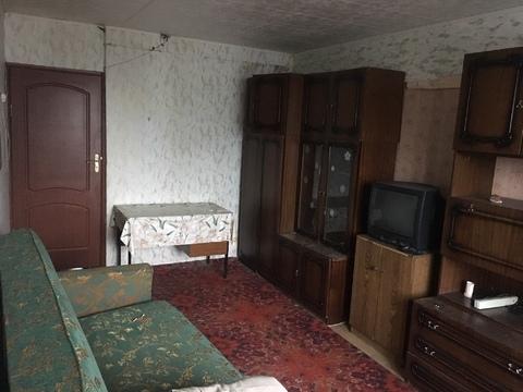 Предлагаю комнату на ул. Севанская - Фото 1
