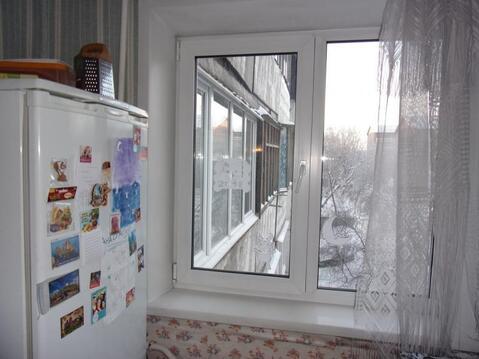 Аренда квартиры, Иркутск, Первомайский м/р - Фото 2