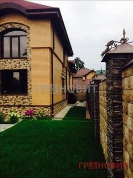 Продажа дома, Бердск, Ул. Ленина - Фото 2