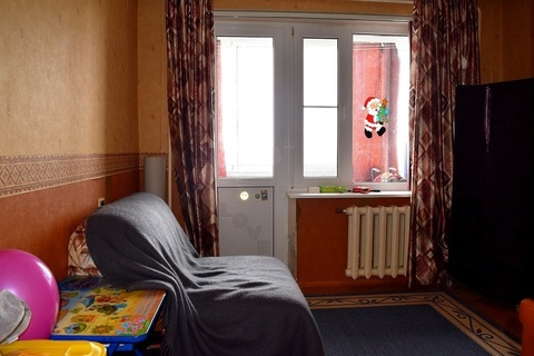 Продам 3 комн. квартиру в г. Чехов - Фото 5