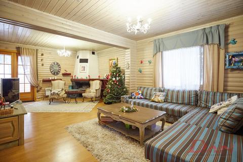 Дома, дачи, коттеджи, ул. Береговая, д.997 - Фото 5