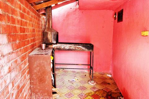 Продается дом, г. Сочи, Джигитская - Фото 2